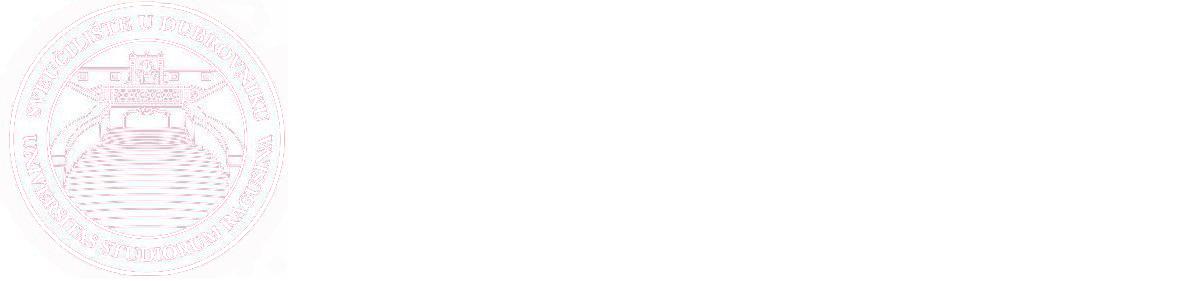 Centar za Informatičku Potporu